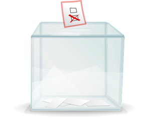 ballot-box-32384__340