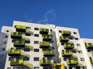 building-1841299__340