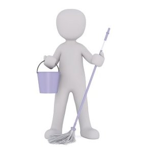 cleaner-1816361__340