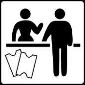 concierge-148625__180