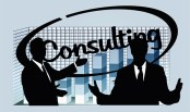 consulting-1292326__340