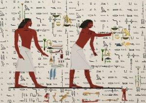 egyptian-1823573__340