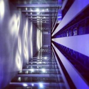 elevator-610792__340