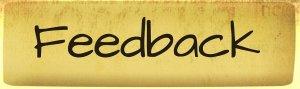feedback-1685843__340