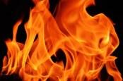 flame-1444588__340