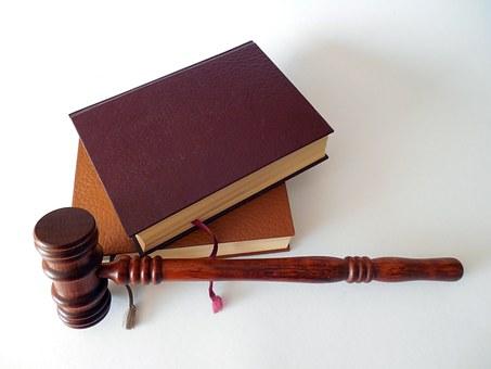 Haftung Eigentümer(gemeinschaft) bei Vermietung (OGH 5Ob165/18b)