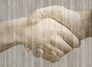 handshake-584096__340