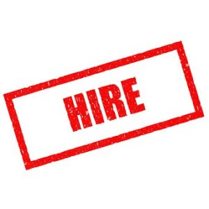 hire-1714369__340