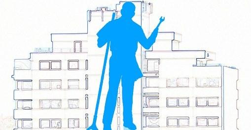 betriebskosten reinigung magazin der ulmgasse. Black Bedroom Furniture Sets. Home Design Ideas