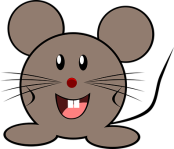 mouse-156611__340
