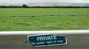 private-1665019__340