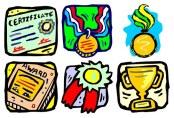 prizes-1336503__340