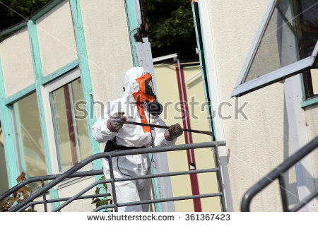 Problemfall Asbest