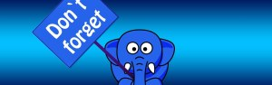 elephant-1090834__340