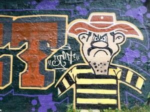 graffiti-771700__340
