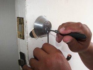 locksmith-1947387__340