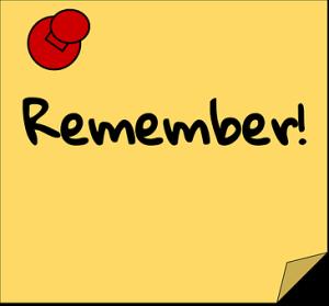 reminder-1922255__340