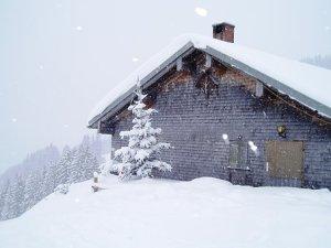 winter-1591289__340