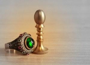 ring-1017797__340