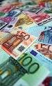 Durchschnittlicher Lohn eines Hausmeisters / Hausbetreuers in Österreich