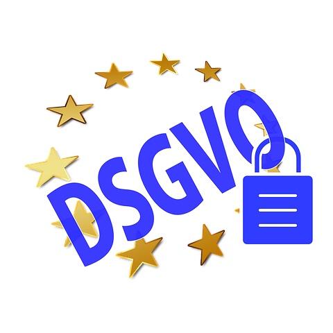 Datenschutz und E-Mails: Weiterleiten statt Antworten