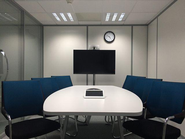 Eigentümerversammlung als Videokonferenz?