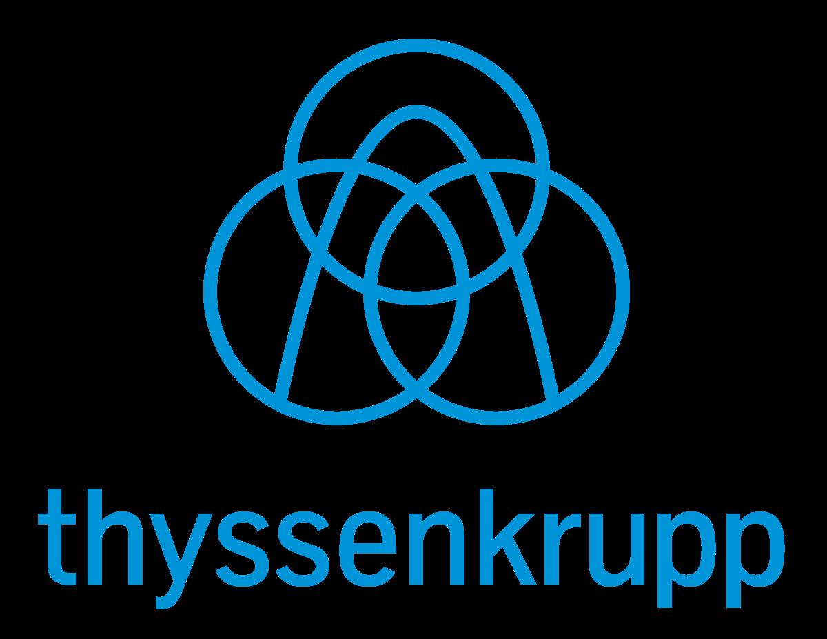 """Marke """"Thyssenkrupp Elevator"""" verschwindet vom Markt"""