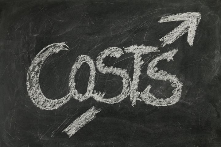 Betriebskostenspiegel 2020 der Mietervereinigung Wien